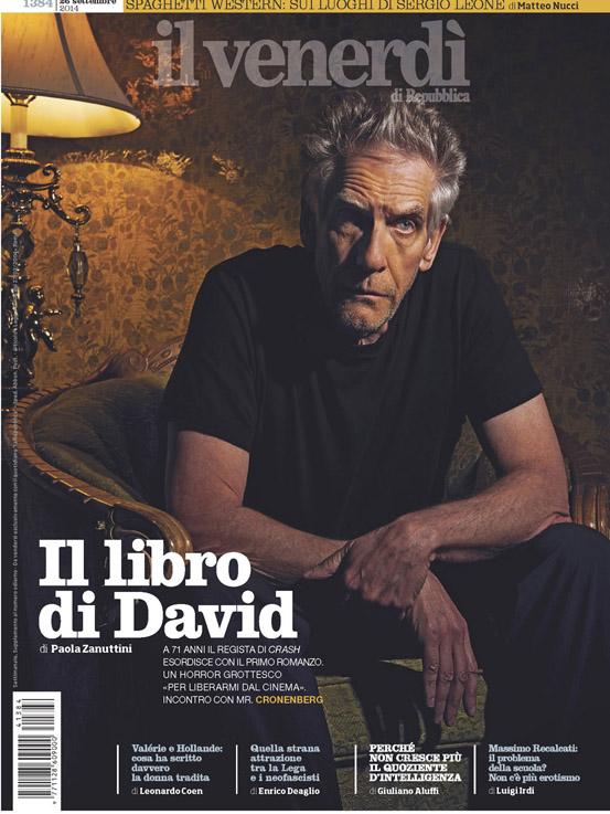 IL_VENERDI_26.09.14_COVER