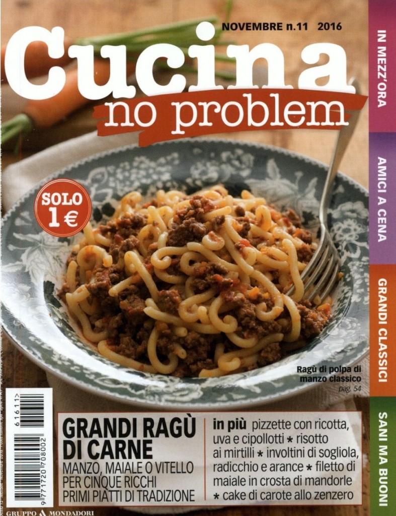 Cucina No Problem