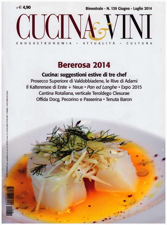 Cucina & Vini.