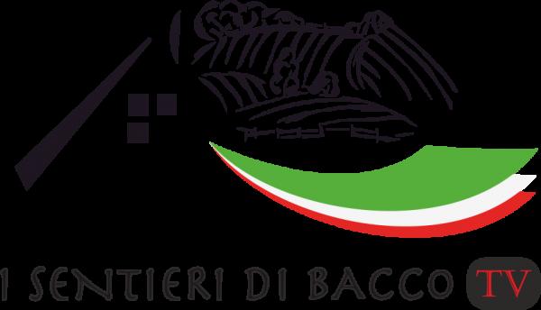 Ciù Ciù protagonista de I Sentieri di Bacco TV martedì 25 febbraio