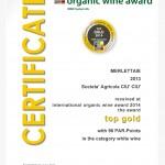 Certificate_231_23239merlettaie