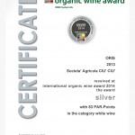 Certificate_231_23244oris