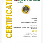 Certificate_231_23251oppidum