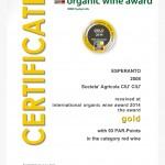 Certificate_231_23254esperanto