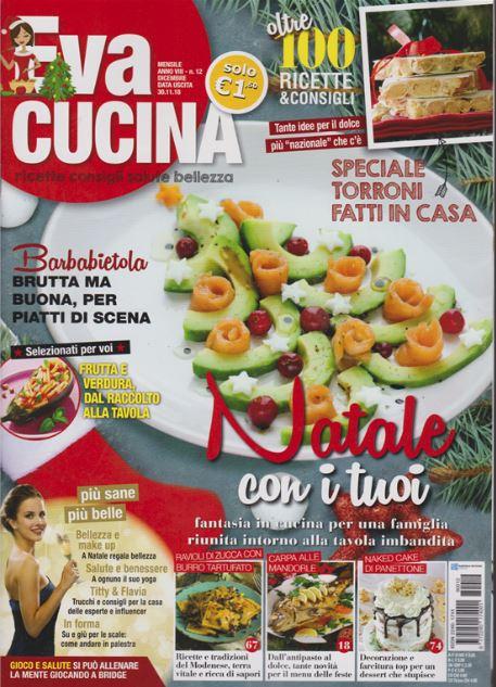 Eva Cucina