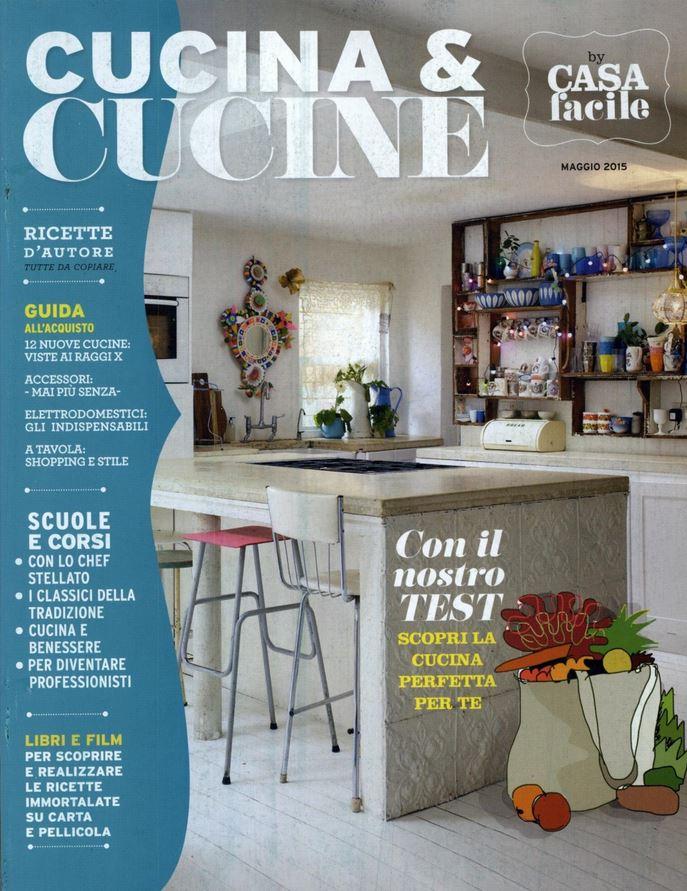 Cucina & Cucine