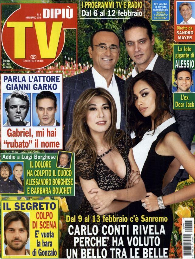 DiPiù TV