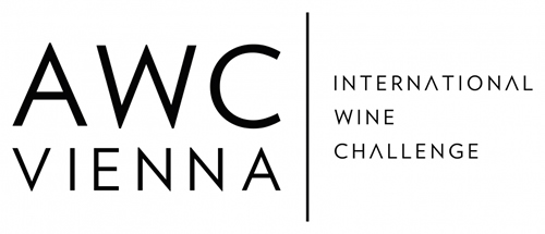 AWC Vienna 2012 International Wine Challenge