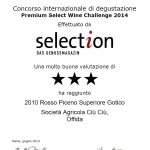 wineselection4